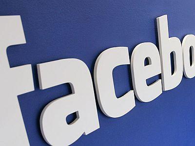 Facebook Freezer