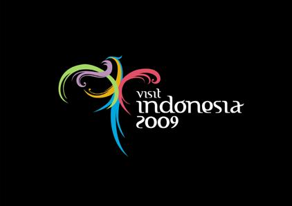 6-visit-indonesia-year-2009-vertical-black