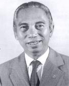 AdamMalik
