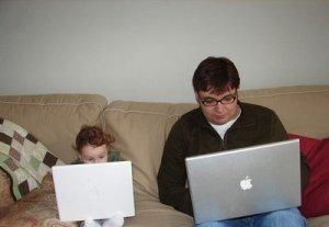 ahli komputer