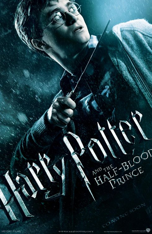 harry_potter_and_the_half_blood_prince_potter