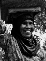 indonesia smile