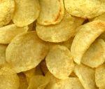 keripik-kentang