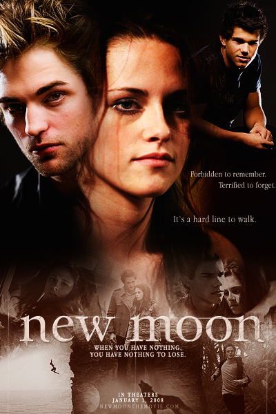 http://mysoo.files.wordpress.com/2009/08/new-moon-poster-new-moon-movie-3014220-400-600.jpg