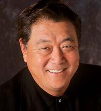 Robert Kiyosaki 2