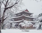 temple-in-winter