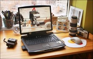 laptop ^^