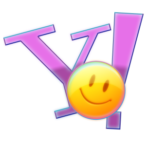 Yahoo_Messenger_Icon_by_MagusMainyu