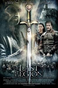 The_Last_Legion