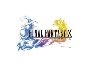 Final_Fantasy_X_Logo