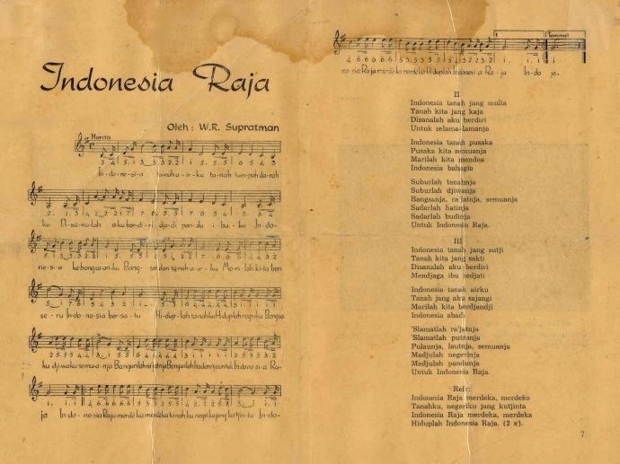 LaguIndonesiaRaya