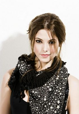 normal_007ashleygreene1