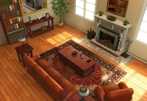 thesims3-couch