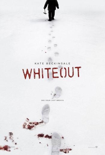 whiteout-intposter-nov-full